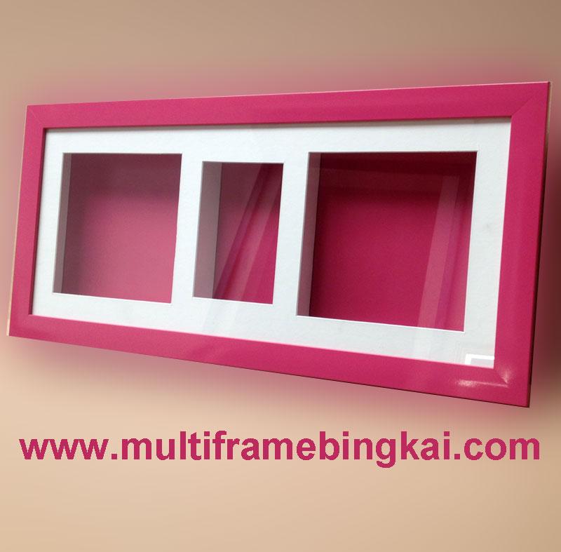 Toko Jual Bingkai Frame Pigura untuk Foto, Lukisan, Kaligrafi, Hiasan